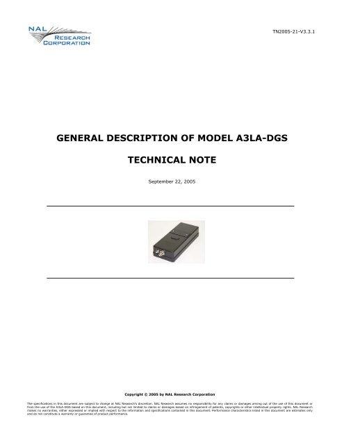 External Magnetic Motorola Antenna SAF5340A 15/' cable satellite phone