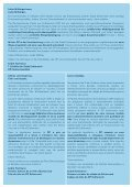 zesoame gestalten - Page 3