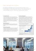 Thermodeckensegel T11 - MWH - Barcol-Air - Seite 3