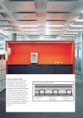Thermodeckensegel T11 - MWH - Barcol-Air - Seite 4