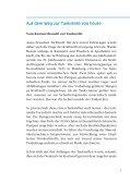 Preisbildung an Tankstellen - MWV - Seite 4