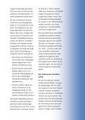 Qualität in Arbeitsgelegenheiten – Beispiele guter Praxis - Page 4