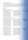 Qualität in Arbeitsgelegenheiten – Beispiele guter Praxis - Page 7