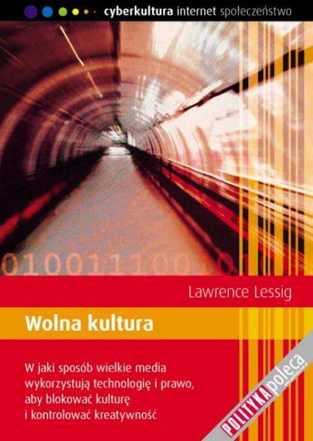 Untitled Linux4u