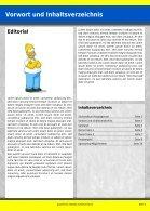 WEBiFEX Stickeralbum Demo - Seite 3