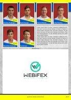 WEBiFEX Stickeralbum Demo - Seite 7