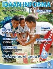 REVISTA-JULIO-AGOSTO-2015-CORREGIDA