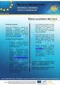 Współpraca partnerska polskich samorządów - Twinning.pl - Page 4