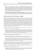 Report - Page 5