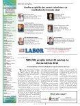 Labor News - Ano 24 - Nº 2732 - Junho/2015 - Page 4
