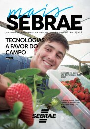 REVISTA_MAIS_SEBRAE_AGOSTO_2015VIRTUAL.pdf
