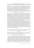 symplectic - Page 3