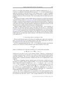 symplectic - Page 5