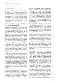 CÓDIGO DE BUENAS PRÁCTICAS ADMINISTRATIVAS - Page 7