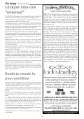 The Valley Weekender - Page 3