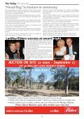 The Valley Weekender - Page 4