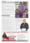 The Valley Weekender - Page 5