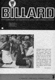 Juli 1973