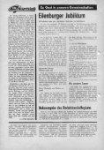 Juli 1973 - Page 2