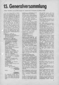 Juli 1973 - Page 3