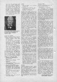 Juli 1973 - Page 4