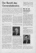 Juli 1973 - Page 5