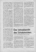 Juli 1973 - Page 6