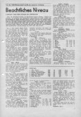 Juli 1973 - Page 7