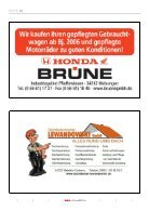 OMO_Zeitung_2015.pdf - Page 2