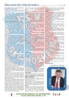 OMO_Zeitung_2015.pdf - Page 3