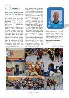OMO_Zeitung_2015.pdf - Page 6
