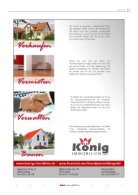 OMO_Zeitung_2015.pdf - Page 7