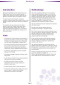 Domestic Violence and Substance Misuse - Page 3