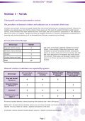 Domestic Violence and Substance Misuse - Page 5