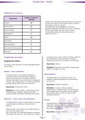 Domestic Violence and Substance Misuse - Page 7