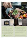 Energie sparen mit Neff - Seite 6