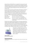 prioritising summary - ndd Medical Technologies - Page 4