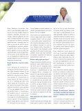 BAŞ KENT - Page 7