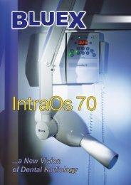 IntraOs 70