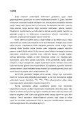Yatagan Termik Santrali Çevresindeki Radyasyon ve SO2 Kaynakli ... - Page 2