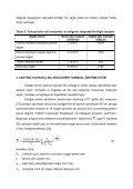 Yatagan Termik Santrali Çevresindeki Radyasyon ve SO2 Kaynakli ... - Page 7