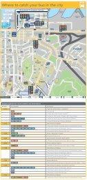 Eastern Guide - MAXX Auckland Regional Transport