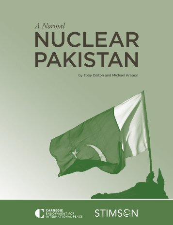 annually Pakistan membership