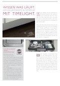 Geschirrspüler mit TimeLight - Neff - Seite 2