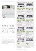 Der Neff Slimline Geschirrspüler - 4 - Seite 5