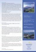 Schweiz - Page 2