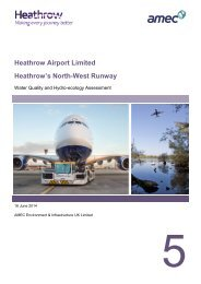 05-Heathrow-3RNW-Water-Quality-and-Hydro-ecology-Assessment