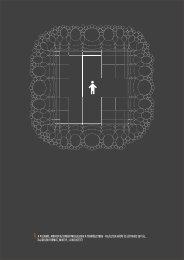 1. A PILLANAT, AMIKOR AZ EMBER ... - Just Architecture