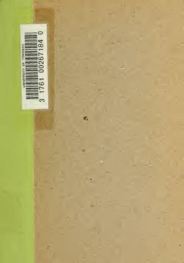 Palaestina Handbuch