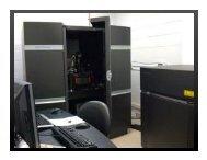 Microscopie de fluorescence quantitative aspects pratiques!